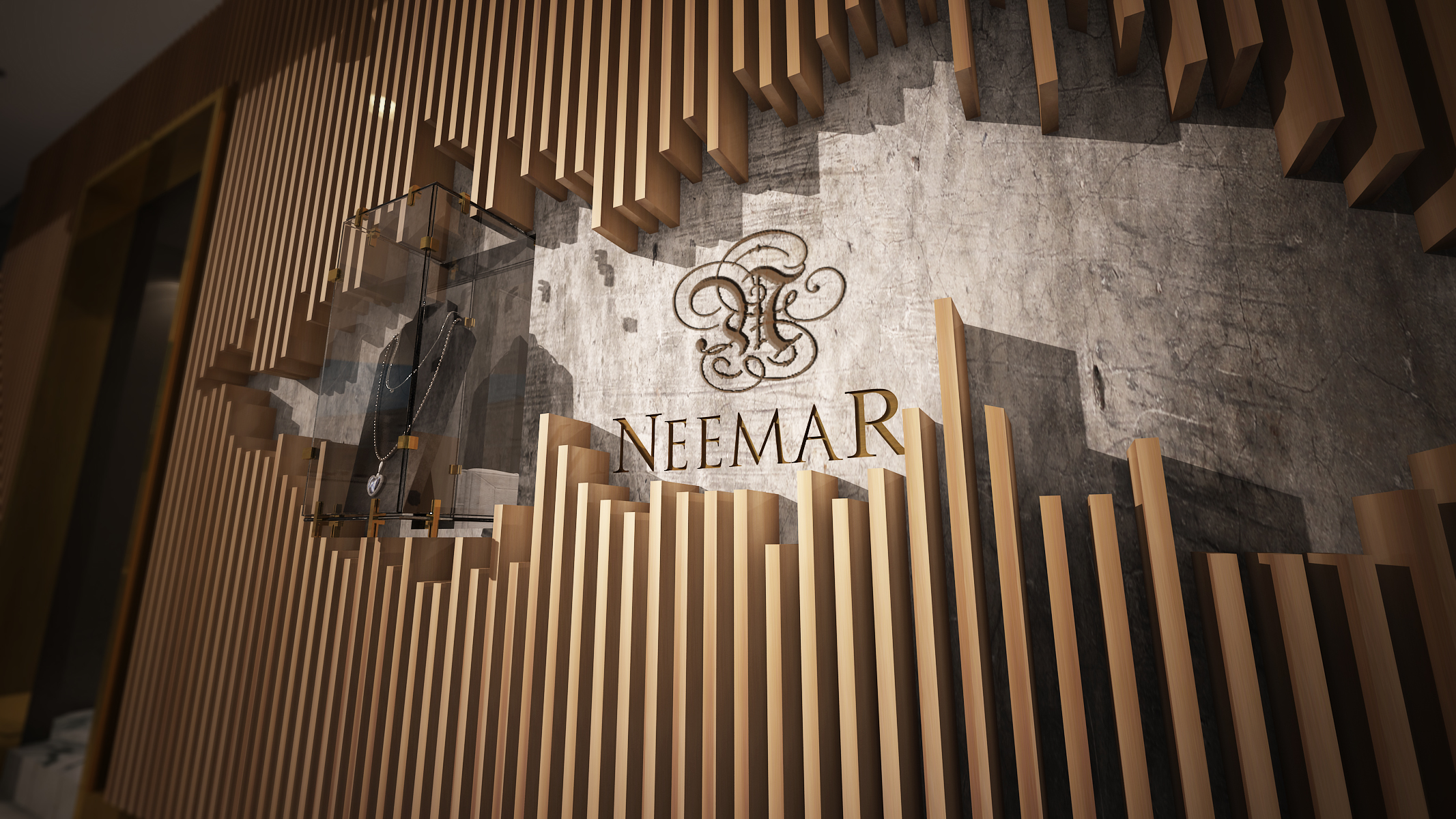 NEEMAR 02.jpg