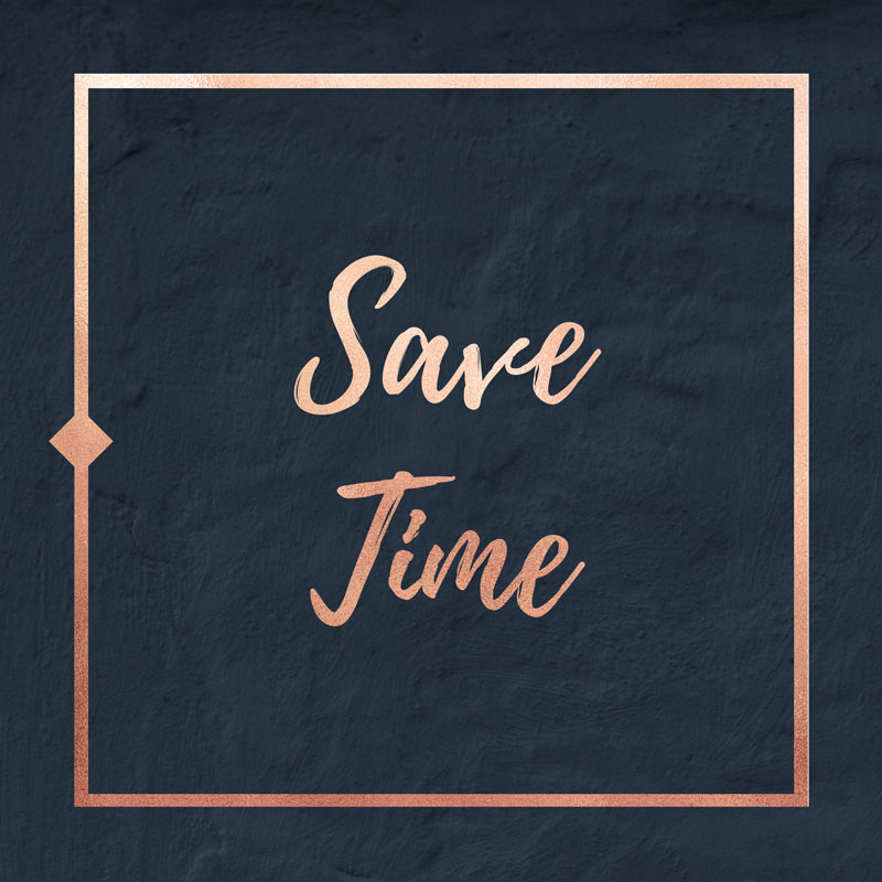 icon-save-time.jpg