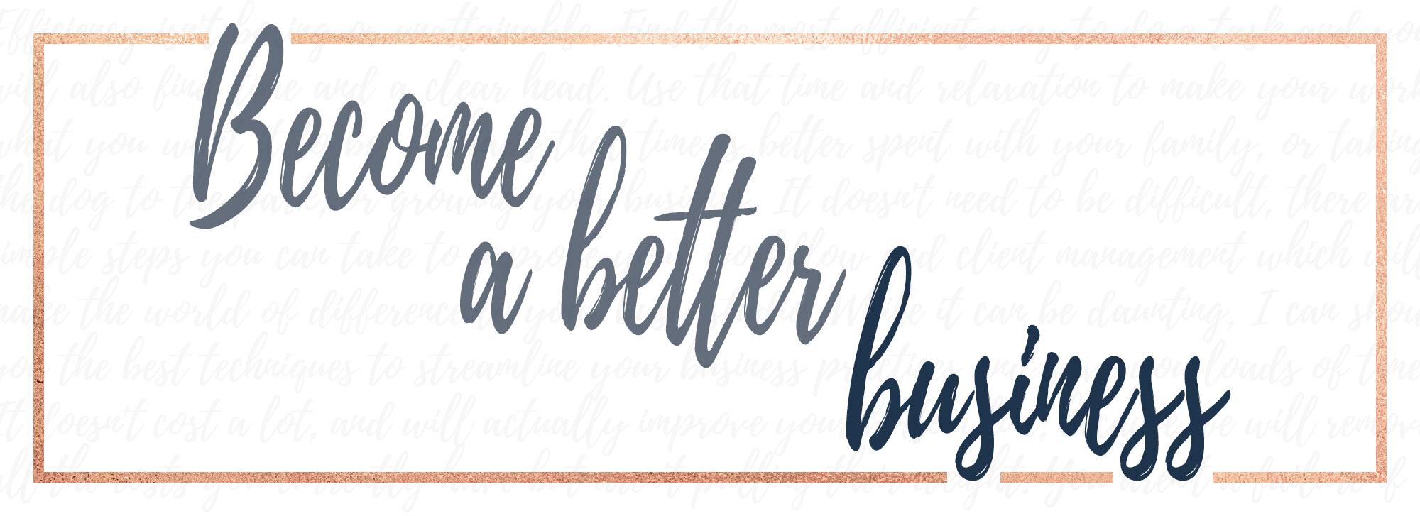 Become-a-better-business2.jpg
