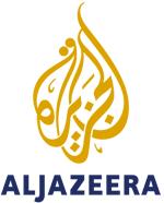 al jazeera-logo.png