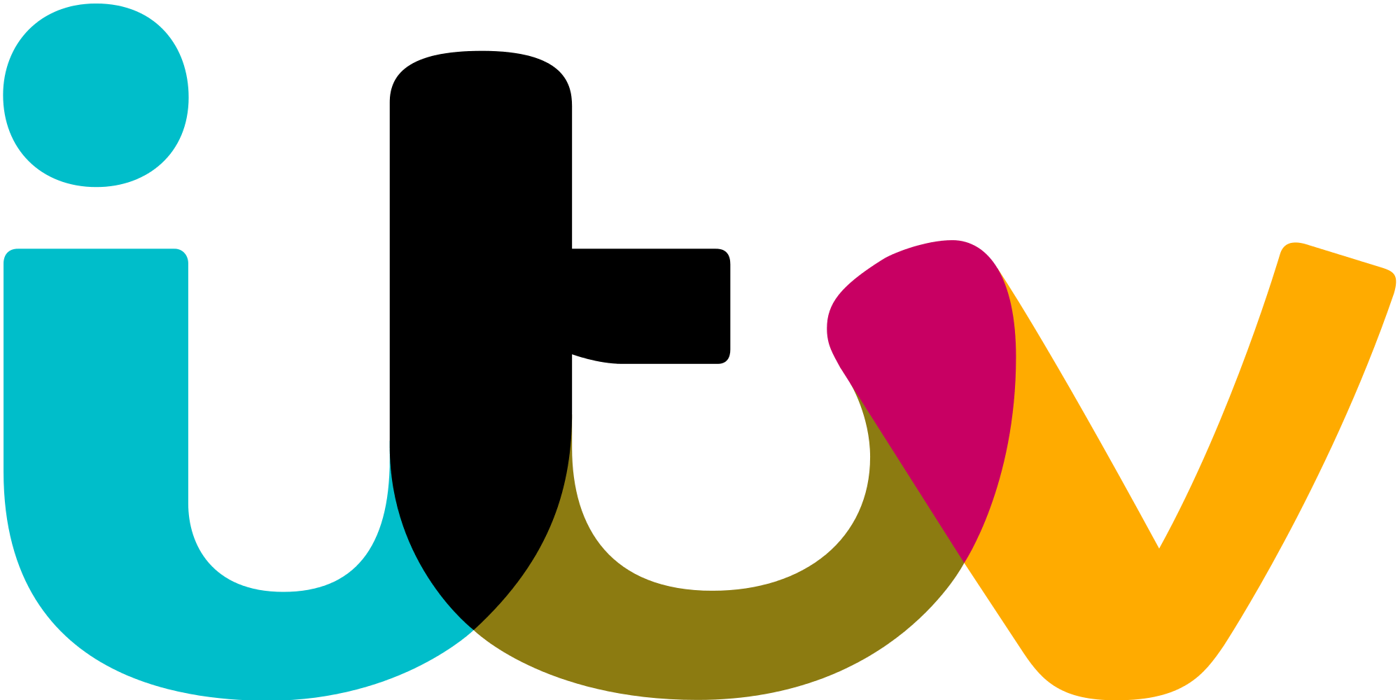 ITV-colour-transparent.png
