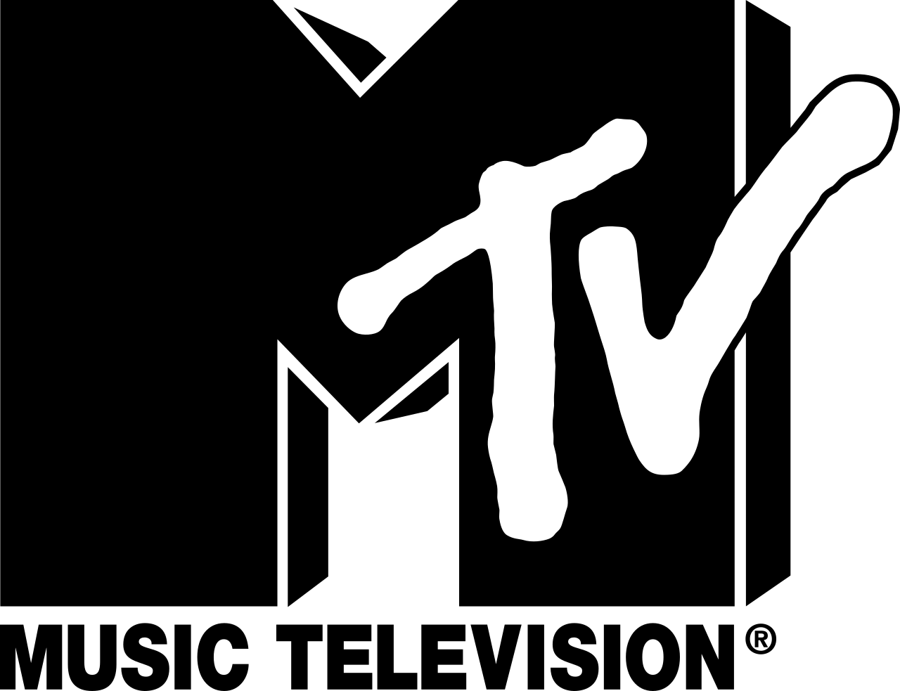 MTV_Logo-transparent.png