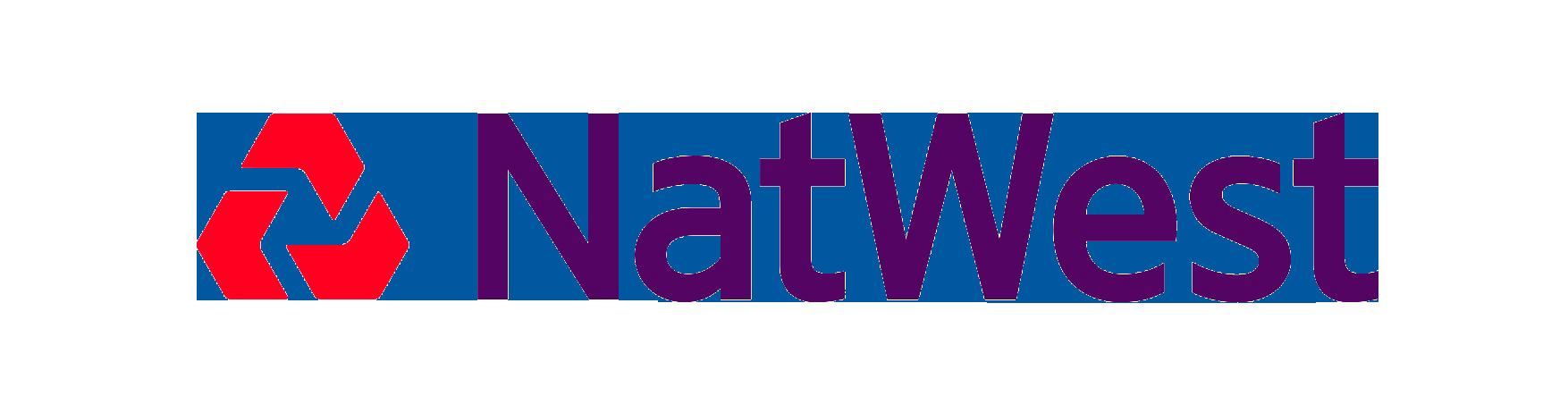 natwest-bank-logo.png