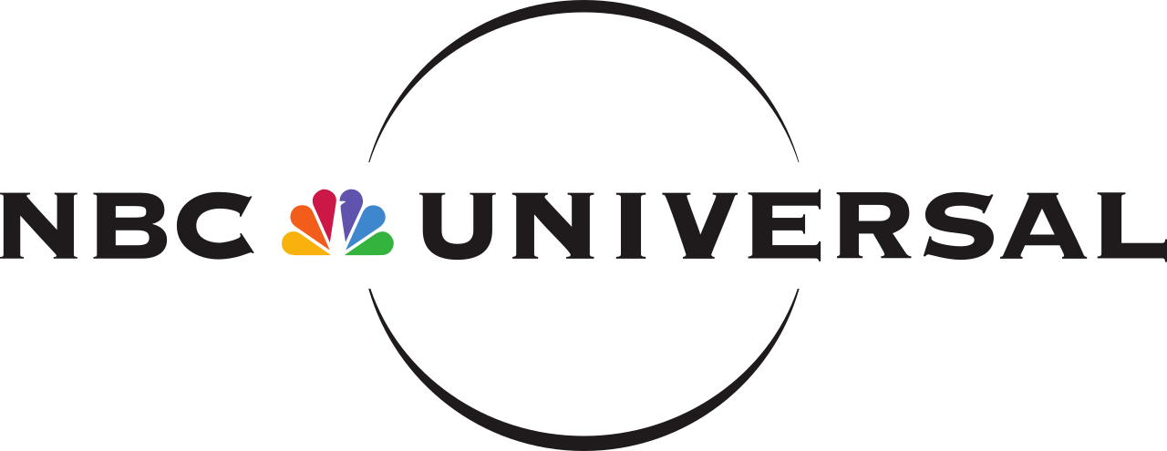 NBC_Universal-transparent.png