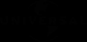 Universal-logo-black.png