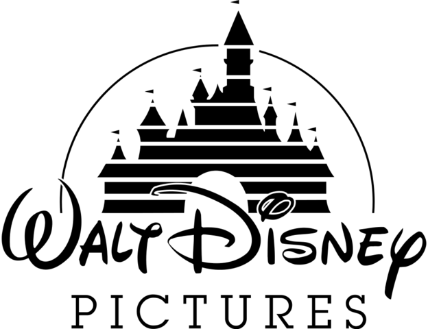 Walt_Disney_Pictures-transparent.png