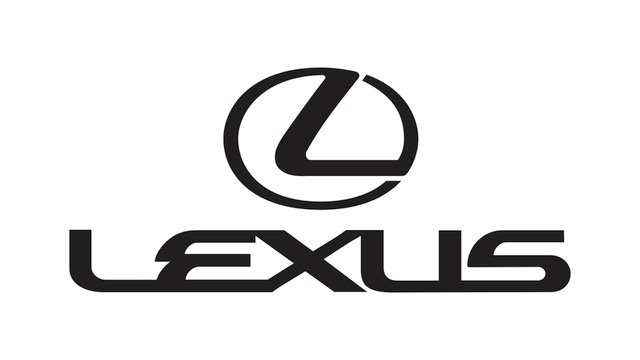 Lexus.jpeg