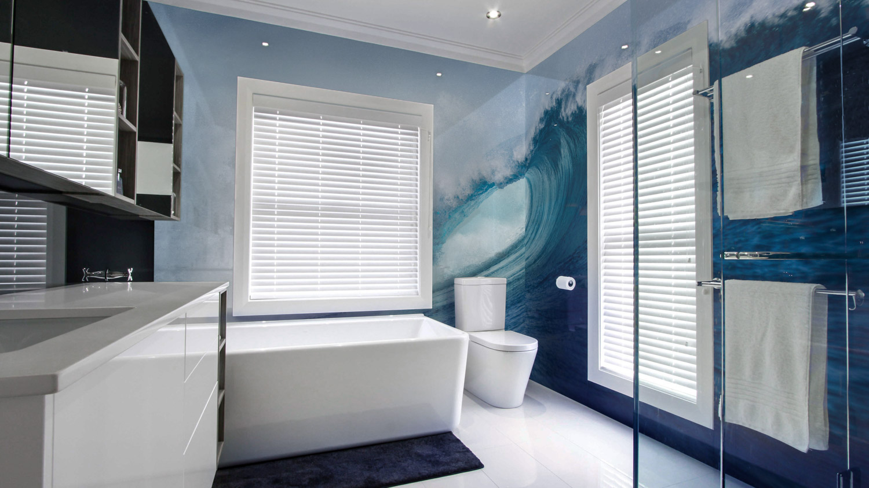 Bathroom Barreling wave.jpg