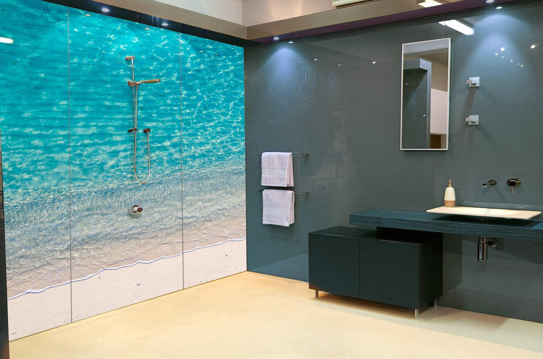 Paradise Bathroom Double Wall.jpg