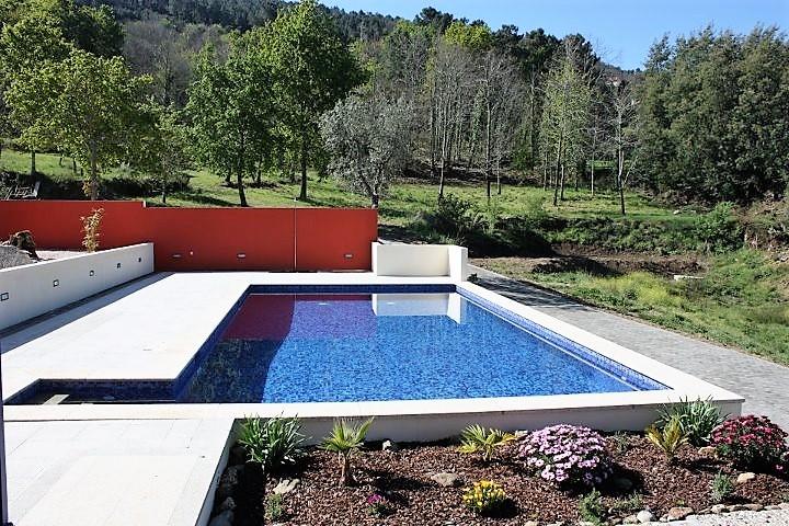 10X5m pool (2).jpg