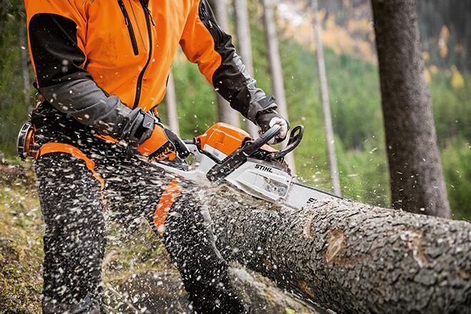 Stihl chainsaw.jpg