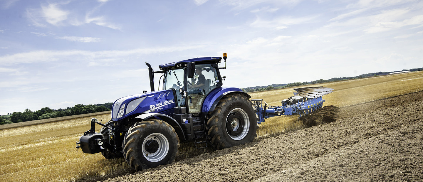 <p><strong>New Tractors</strong><i>>></i></p>