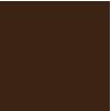 leopard-logo.png