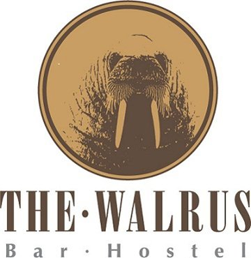 phoca_thumb_l_logotip-hostela-walrus-waterloo.jpg