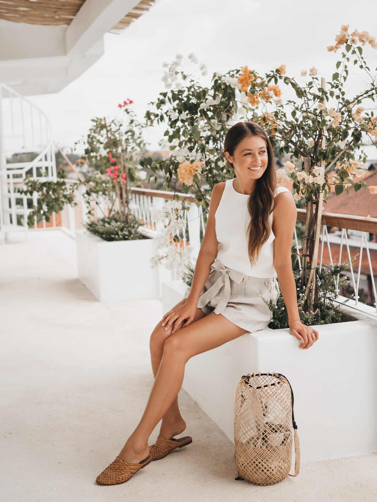 keira_mason+Vegan_resort_wear-1.jpg
