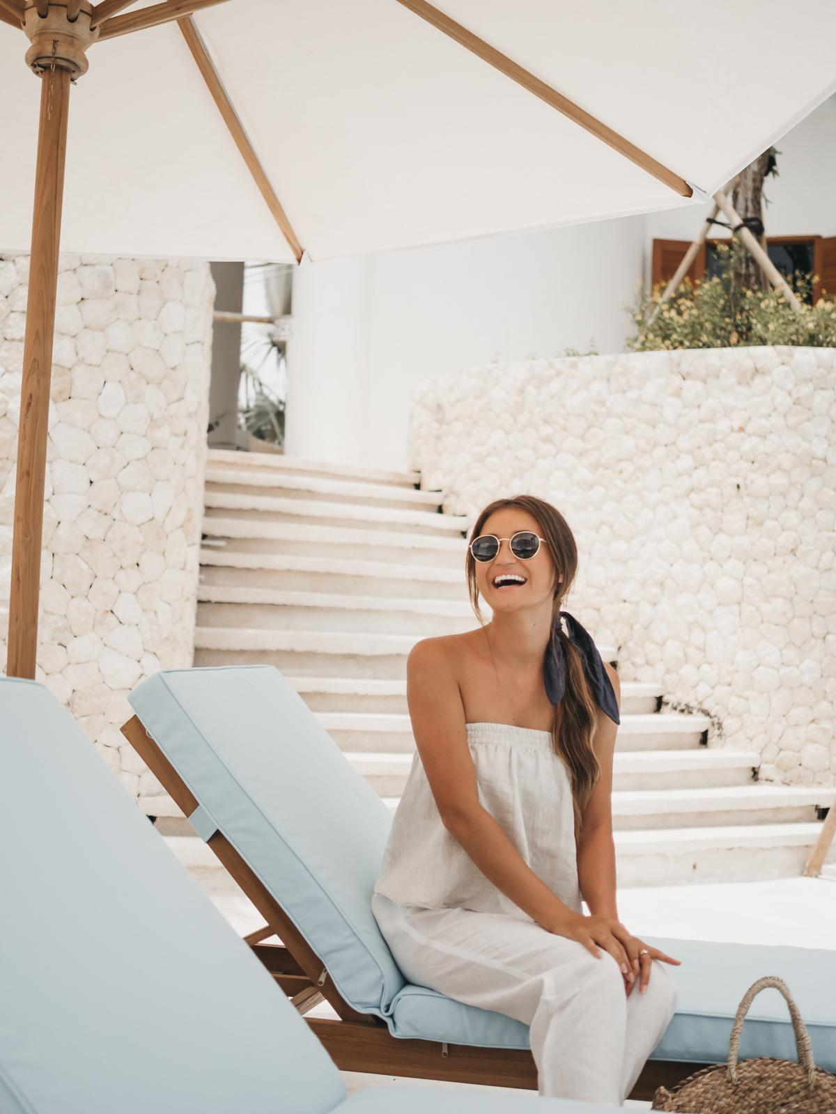keira_mason+Vegan_resort_wear-8.jpg