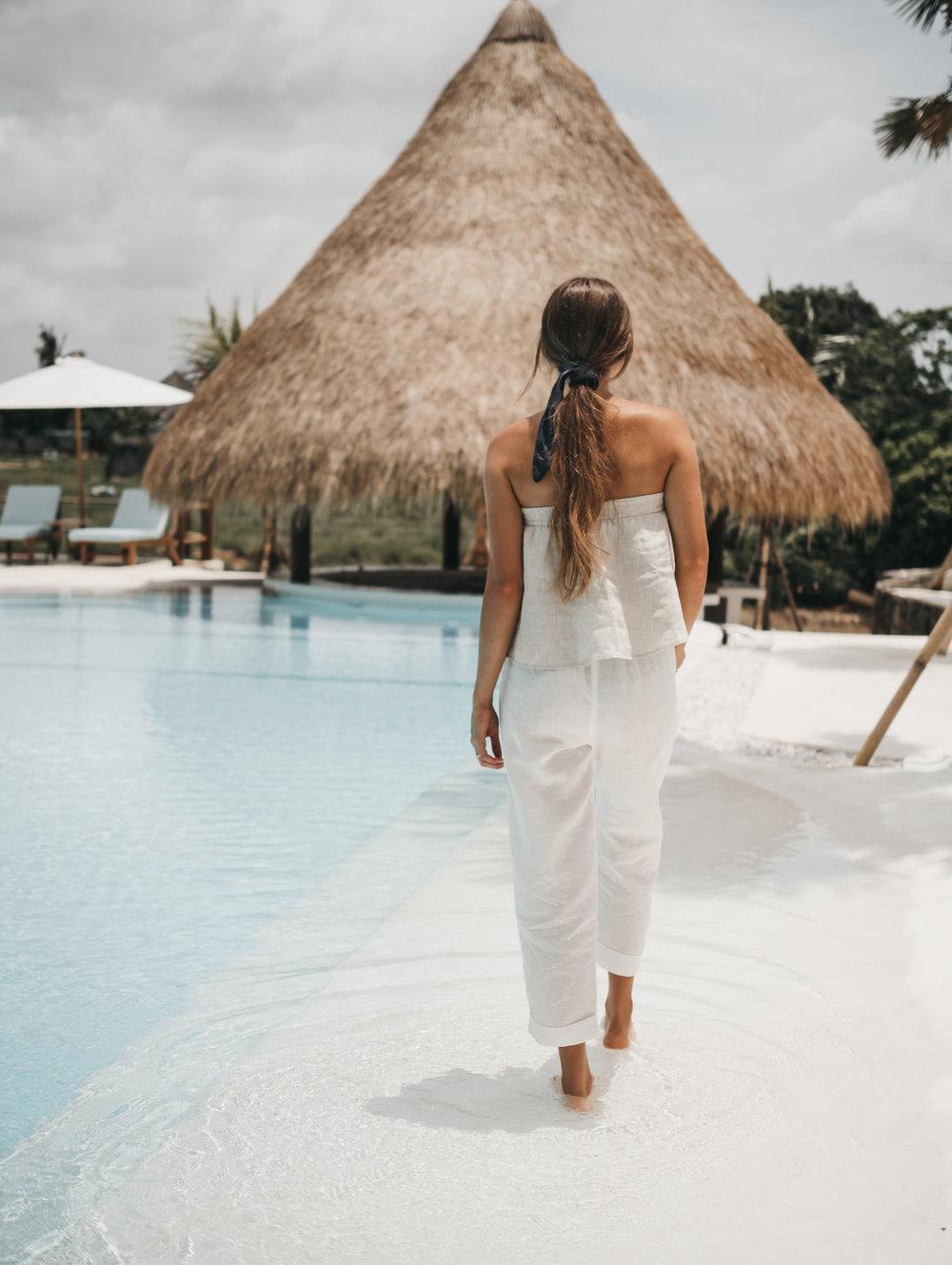 keira_mason+Vegan_resort_wear-10.jpg
