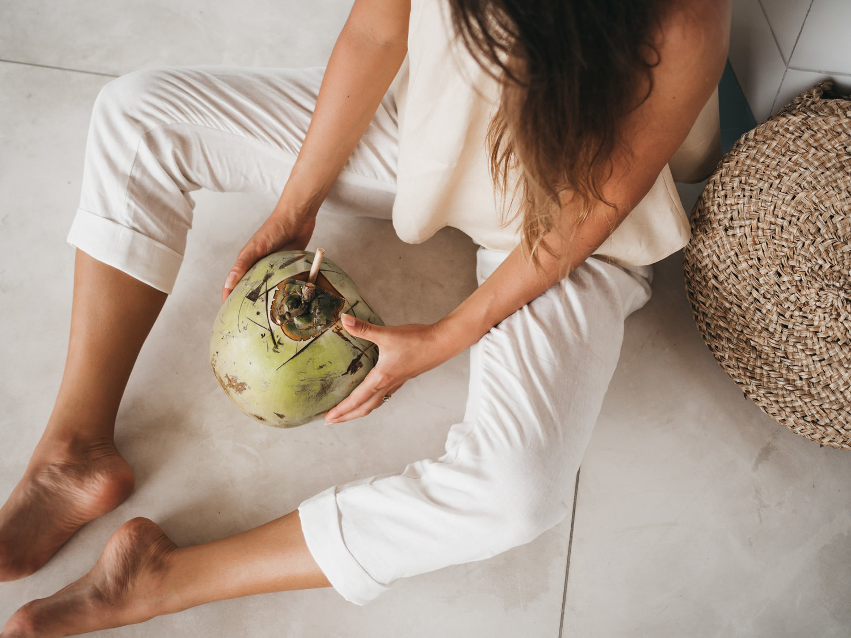 keira_mason+Vegan_resort_wear-15.jpg