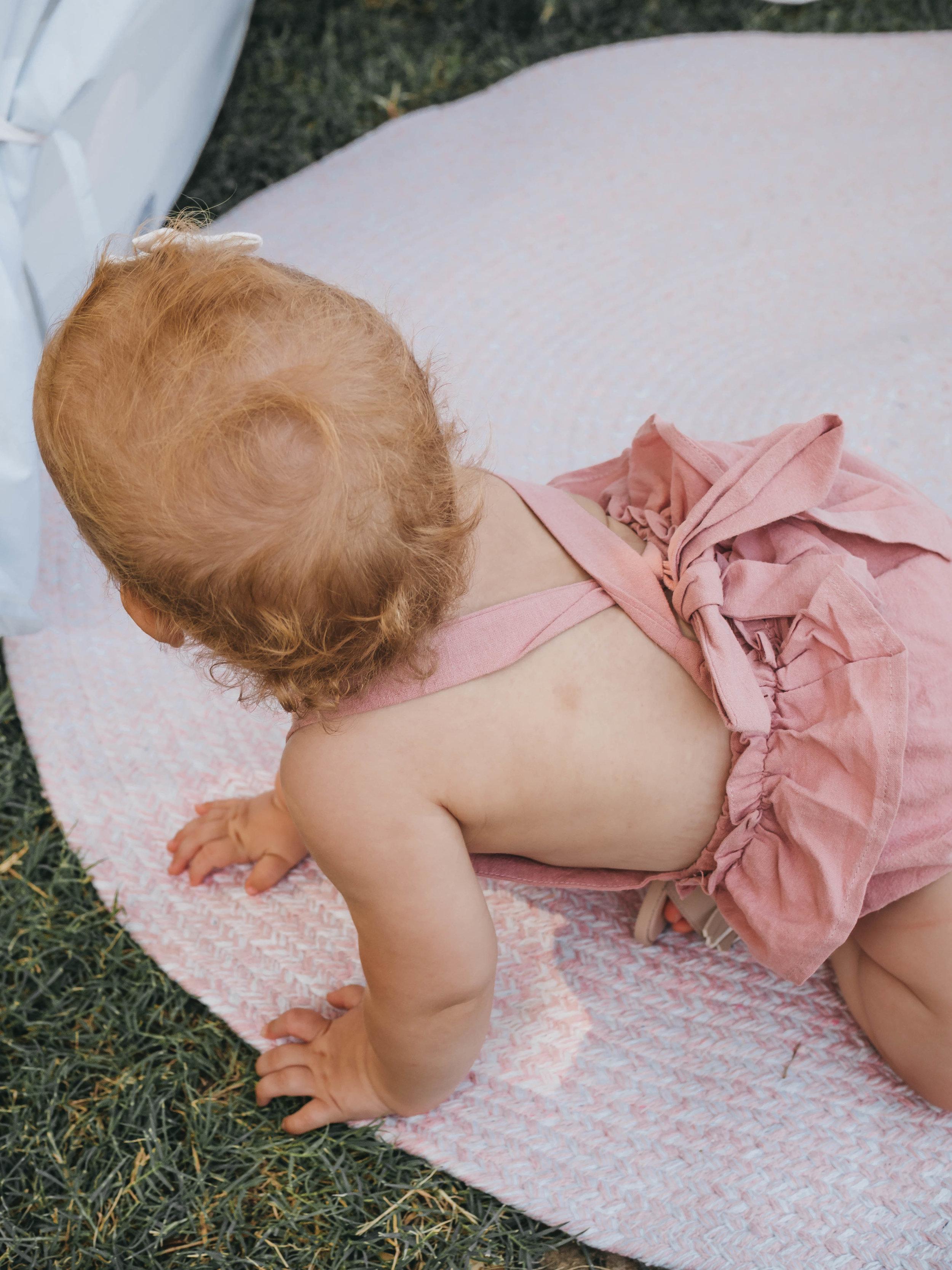 Lucca's First Birthday - Brooke Art Studio - P1271334-162.jpg
