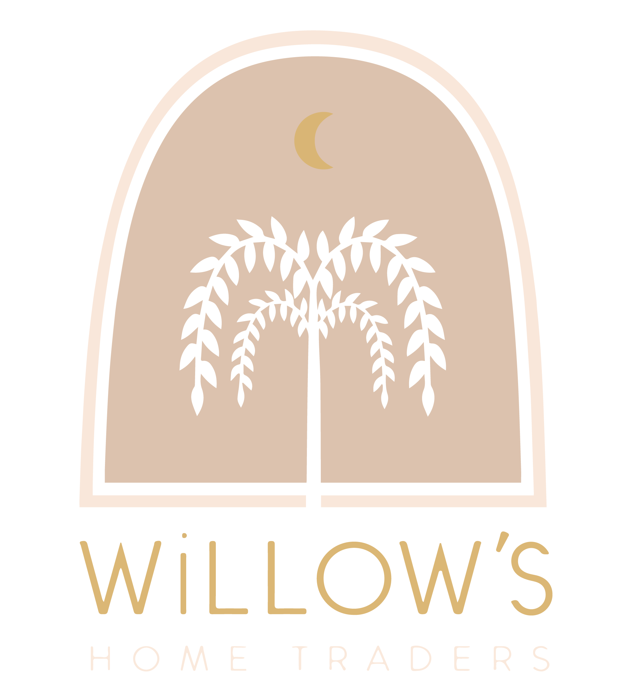 WillowsHomeTraders_Colour-01.png