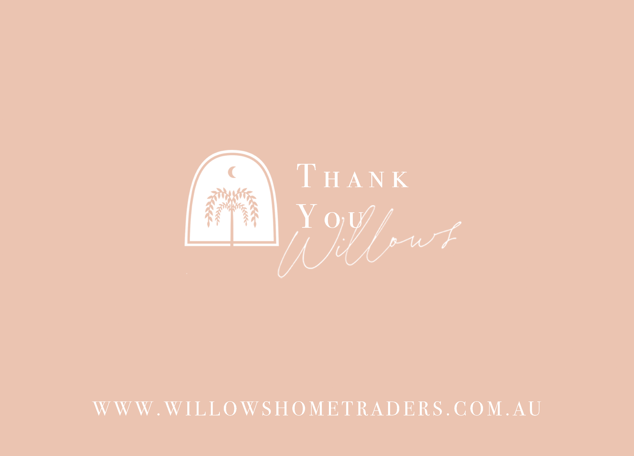 Thank You Cards Willows-01.jpg