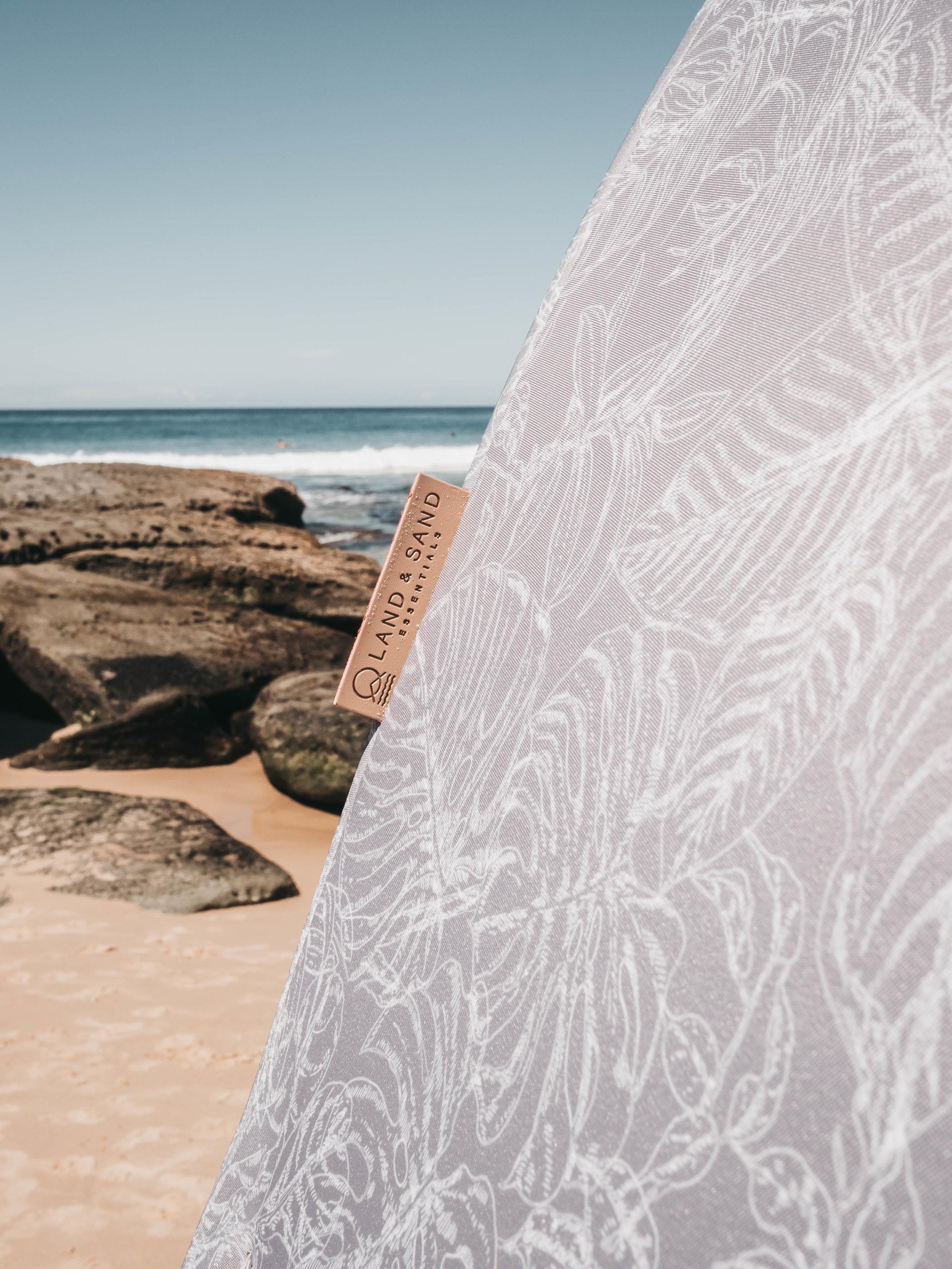 BrookeArtStudio_Land&Sand-77 copy.jpg