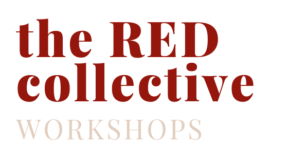 the RED collective (2).png