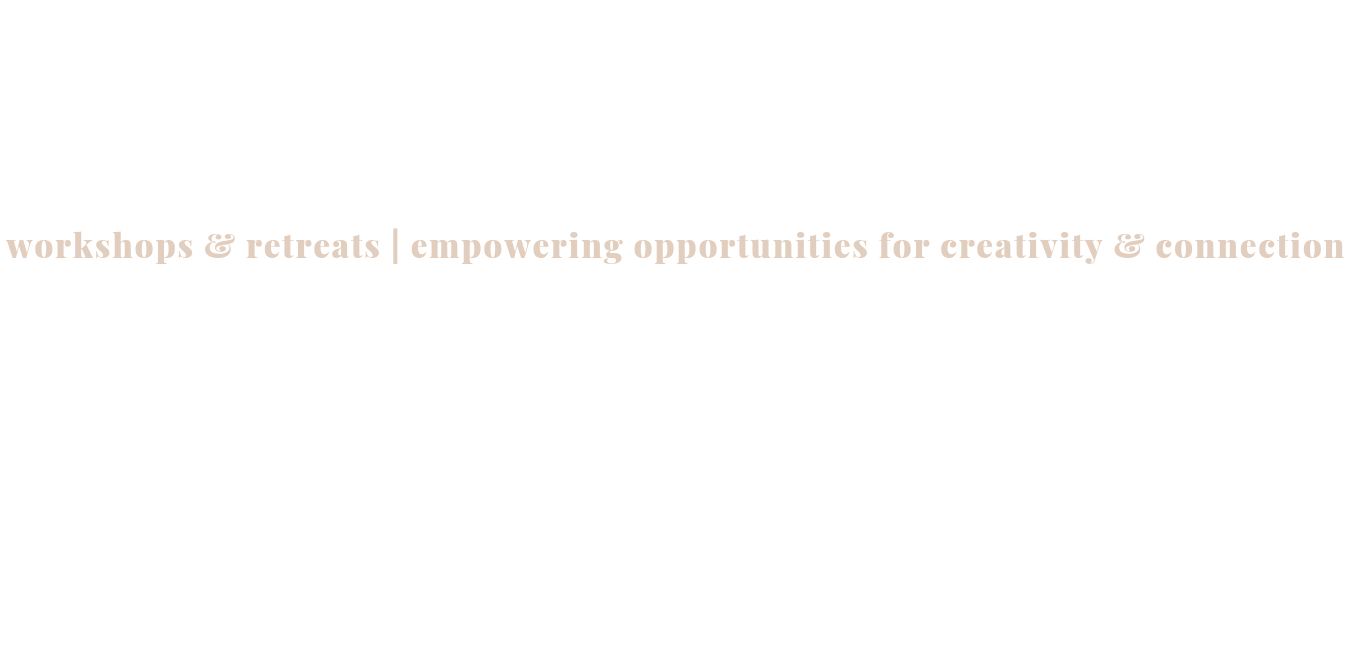 empowering opportunities for creativity & connection.png