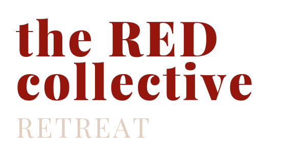 the RED collective (3).png