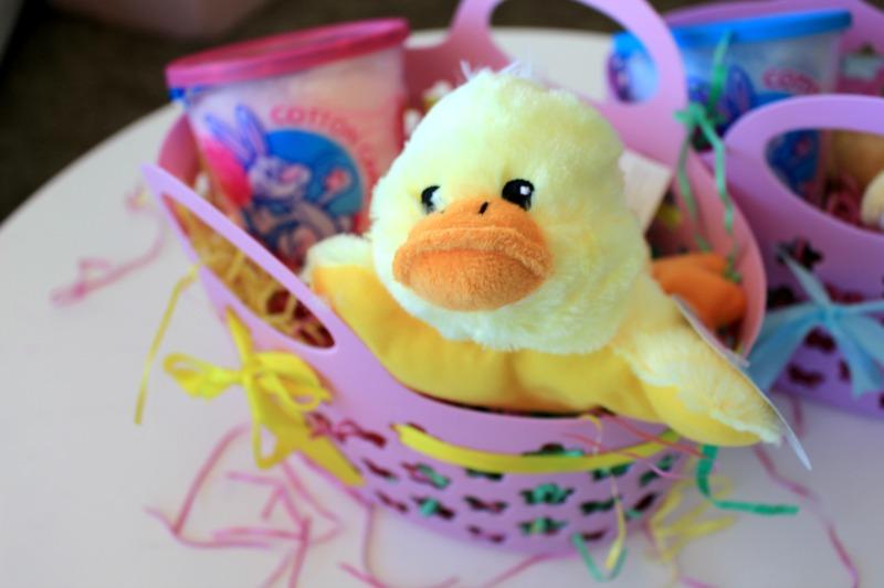 Easter3.jpg