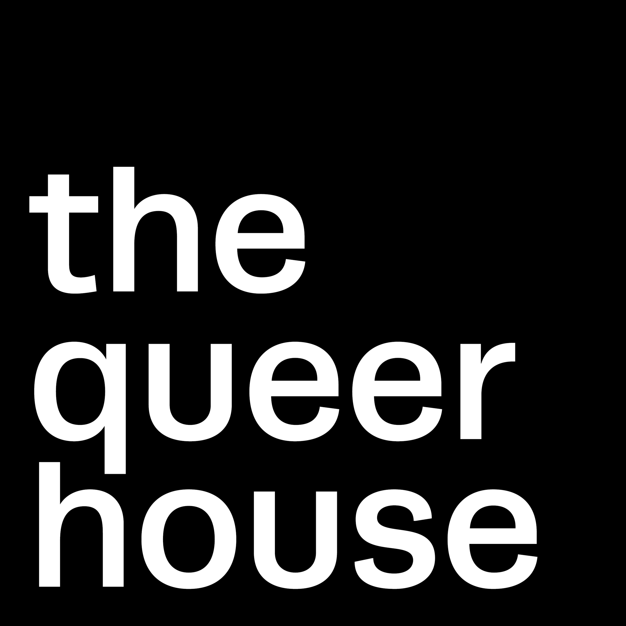 thequeerhouse-blk.png