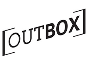 outbox-theatre.jpg