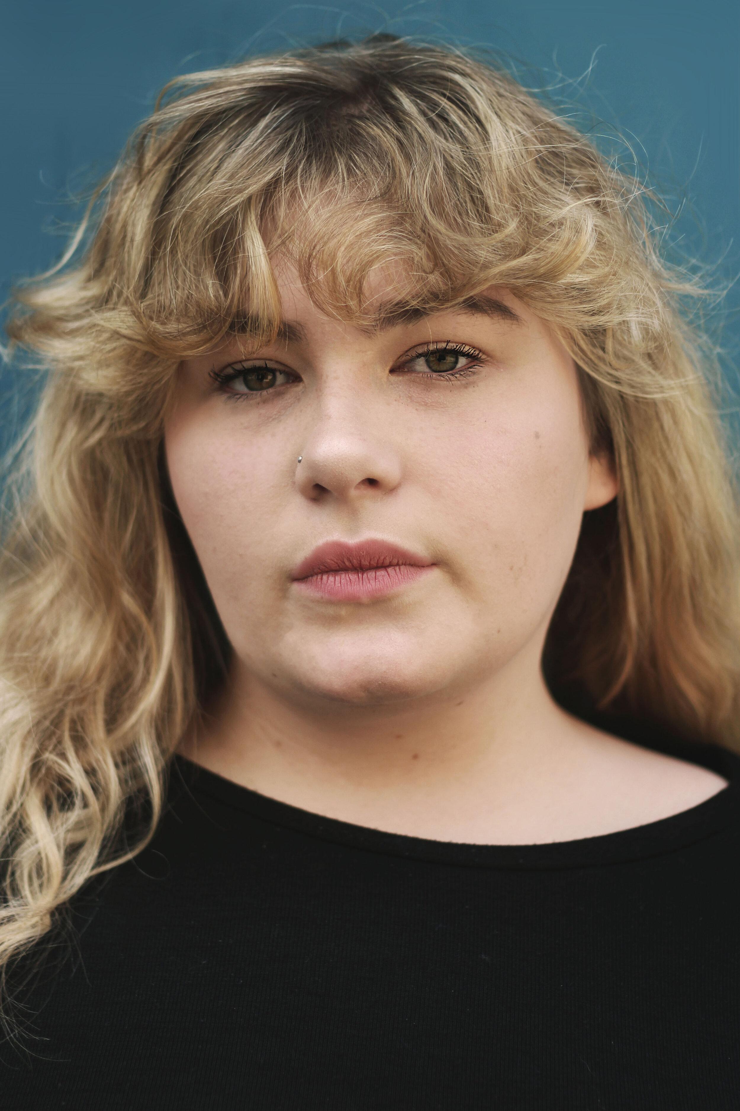 Amélie Roch