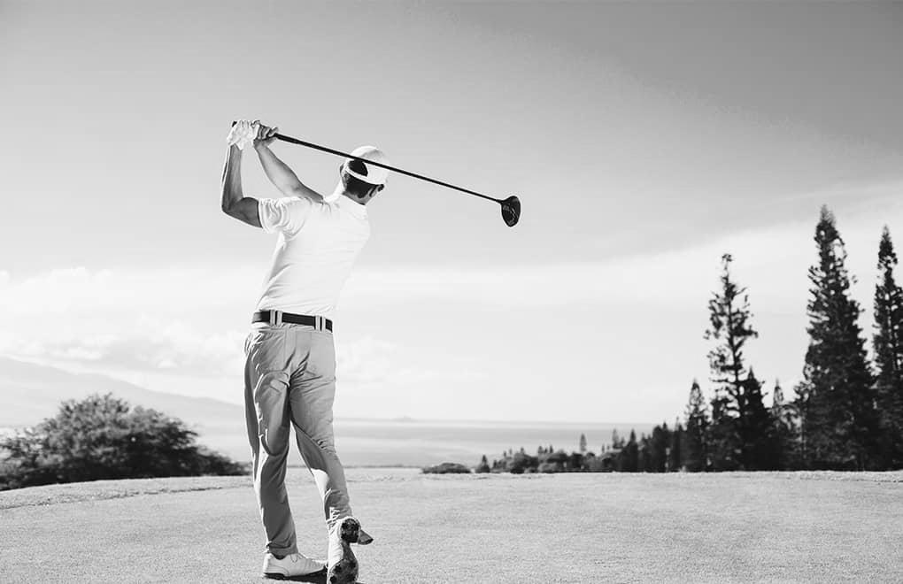 golfswing.jpg