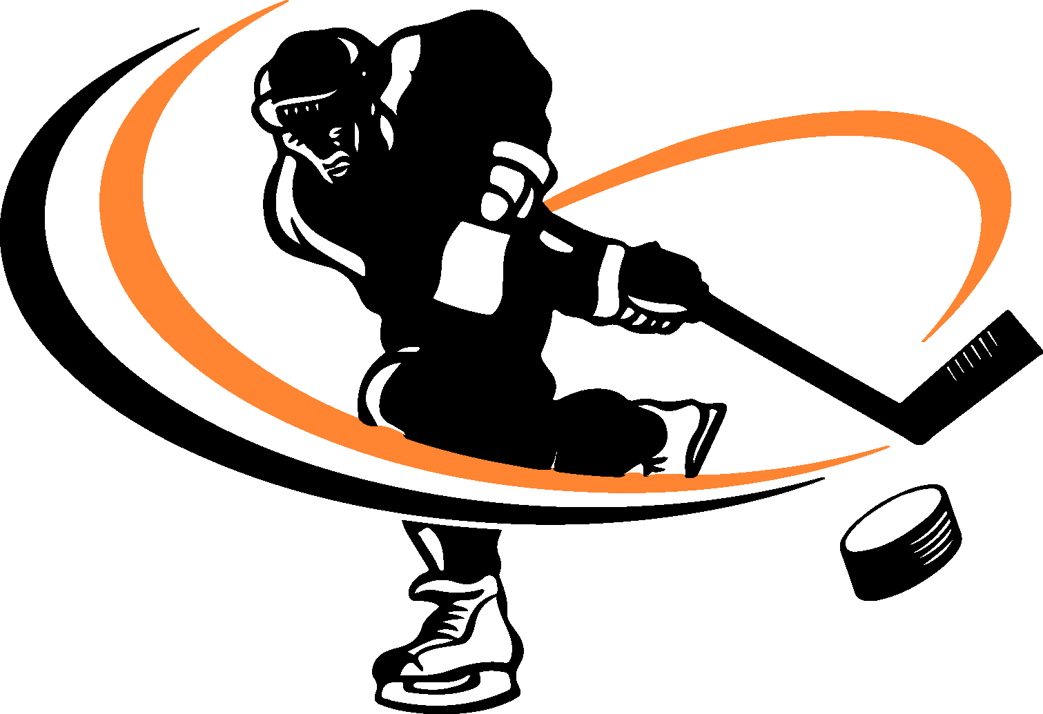 hockey logo.jpg