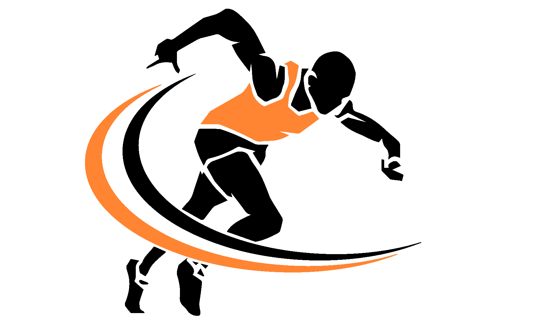 HP37 Icon Logo-Tiny-01.png
