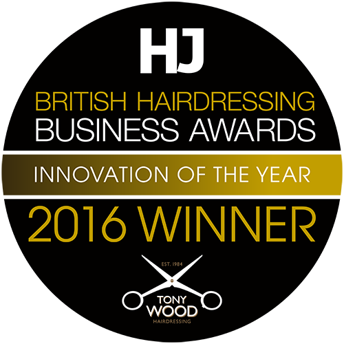 Tony-Wood-Hair-Portsmouth-British-Hairdressing-Business-Awards-Innovation-of-the-Year.png