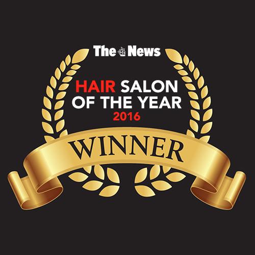 Hair-News-and-Beauty-Awards-2016-Winnerredsquare.jpg