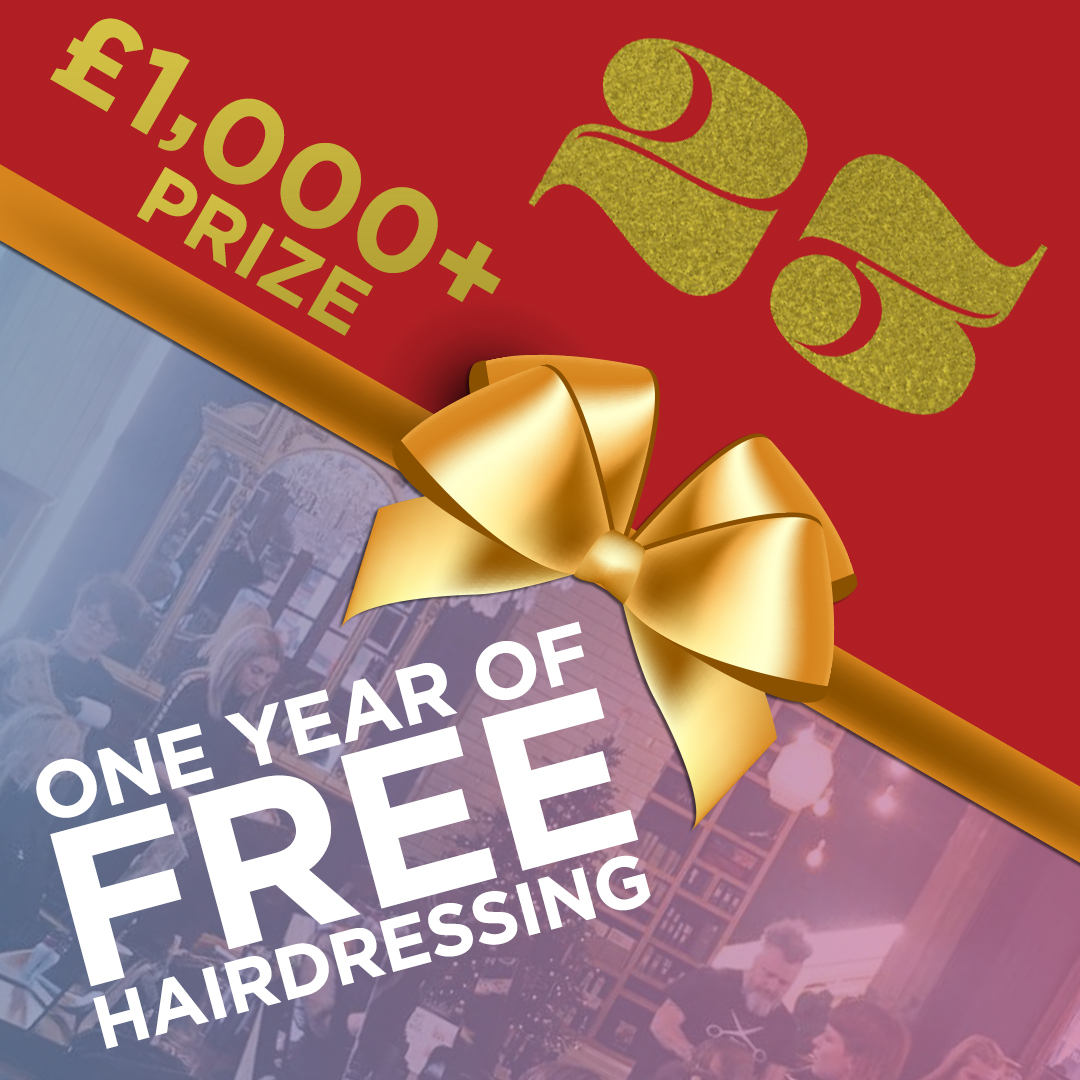 YEAR OF FREE HAIRDRESSING.jpg
