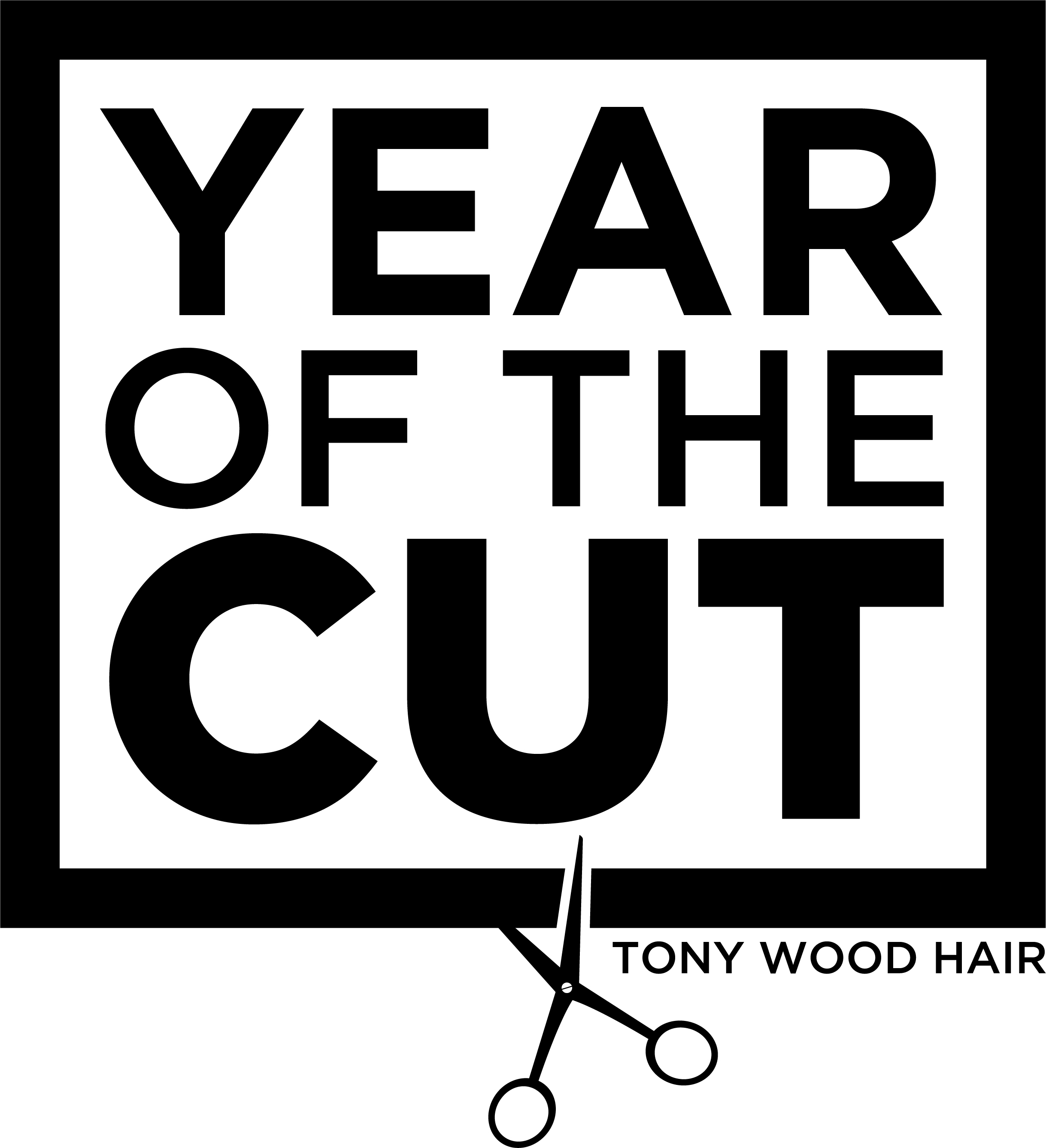 Year of the Cut Logo.png