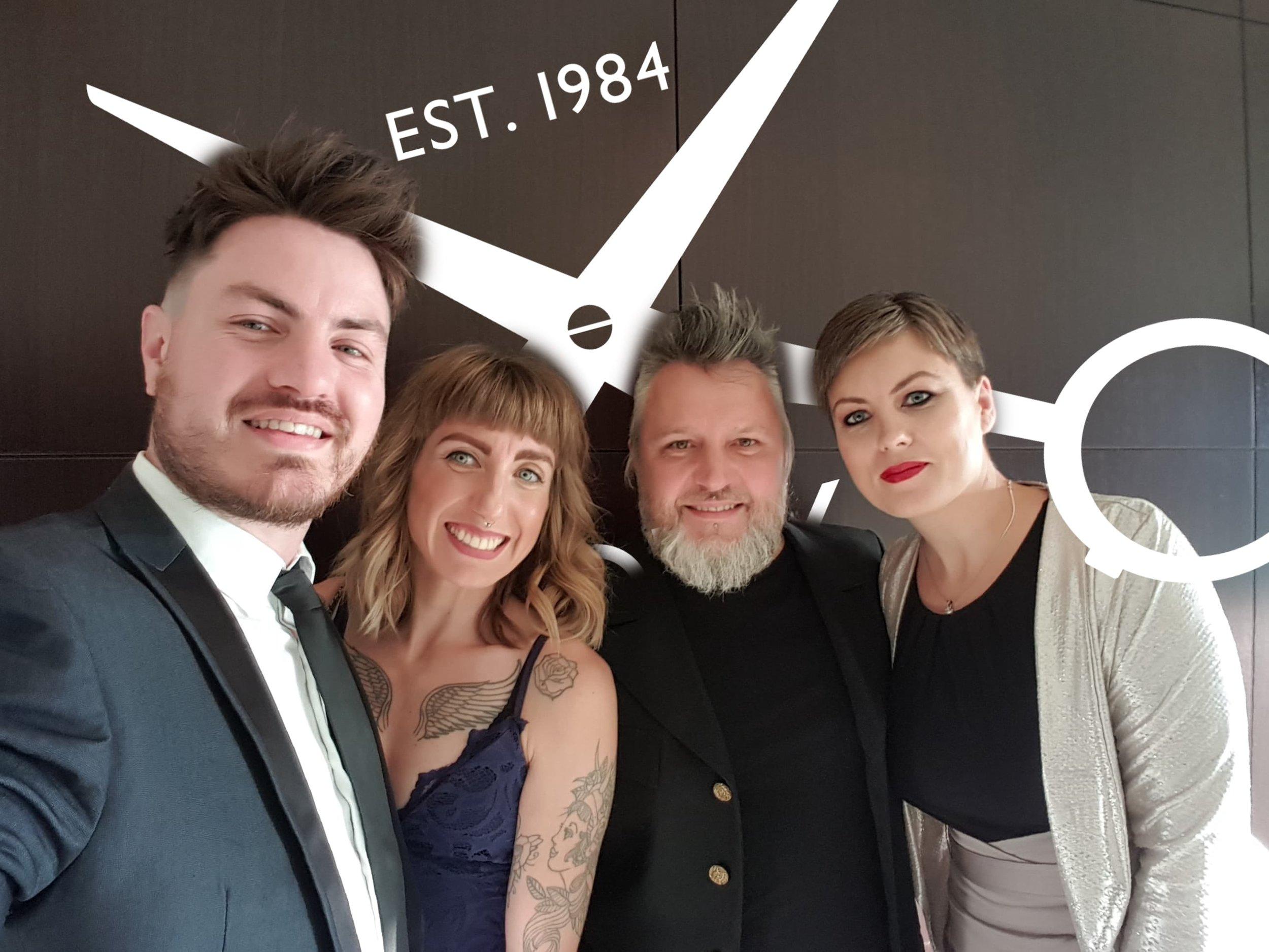 Tony Wood Hair British Hairdressing Business Awards 2019.jpg