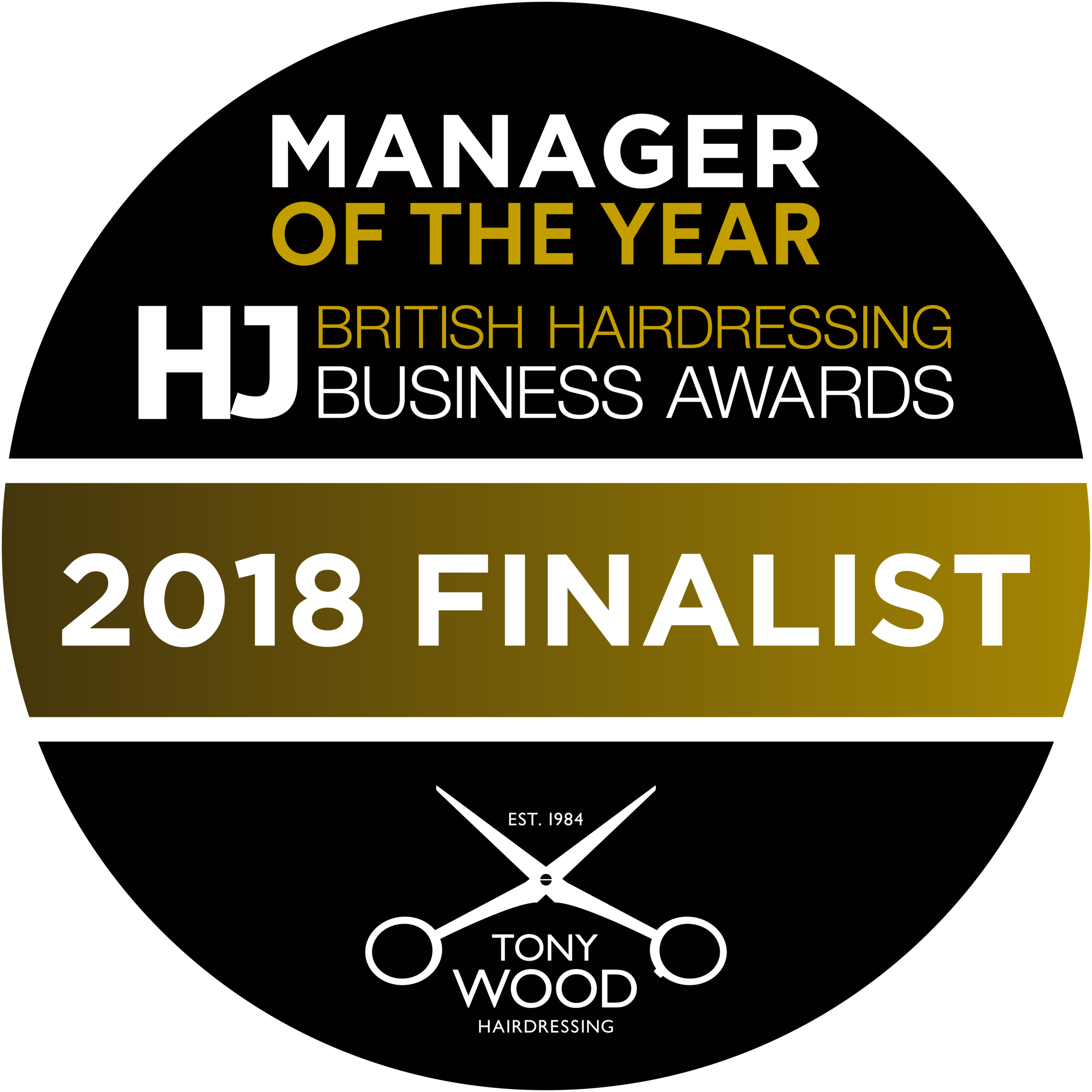 Manager of the Year Finalist Tony Wood Hairdressers Journal.png