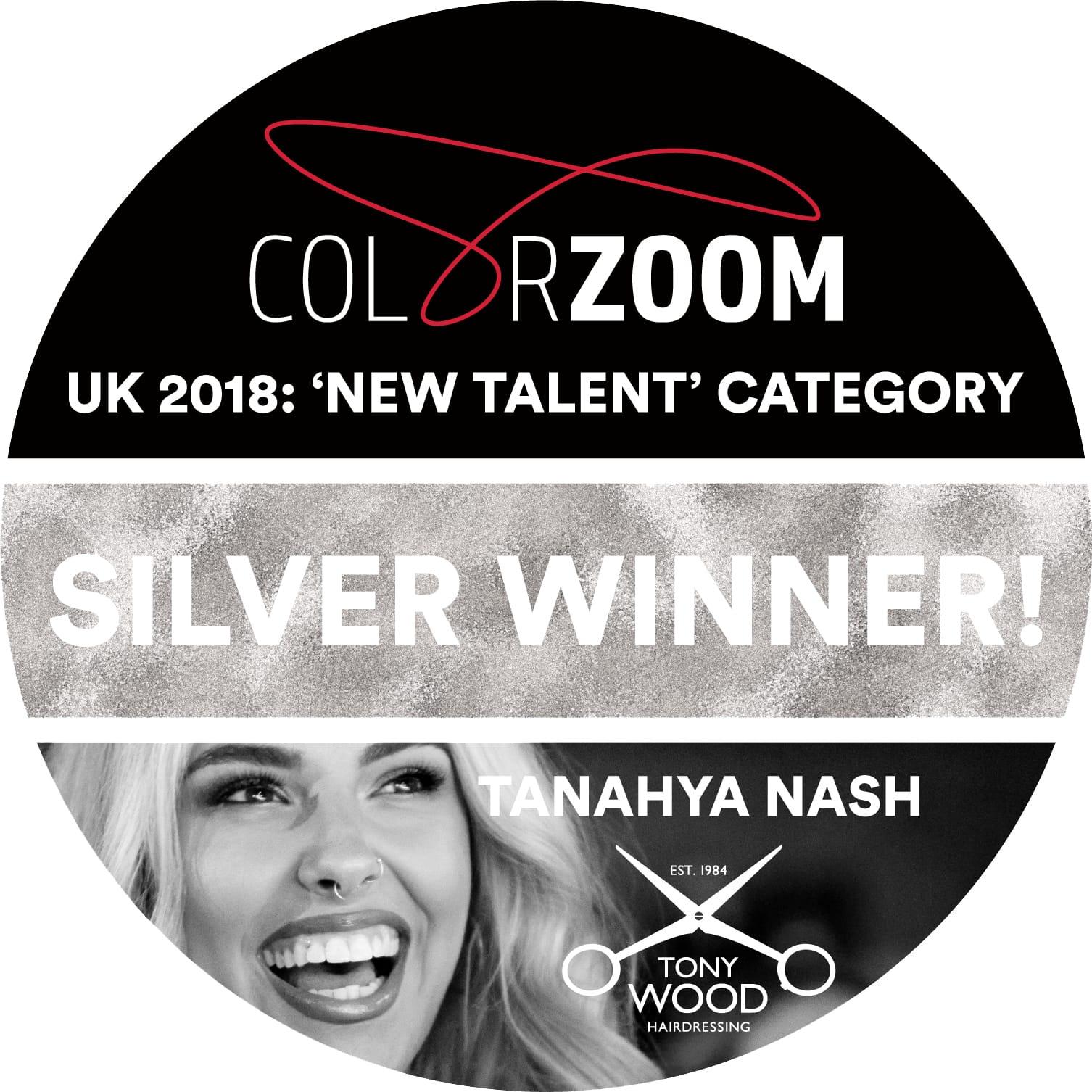 Silver Winner Goldwell Color Zoom 2018.jpg