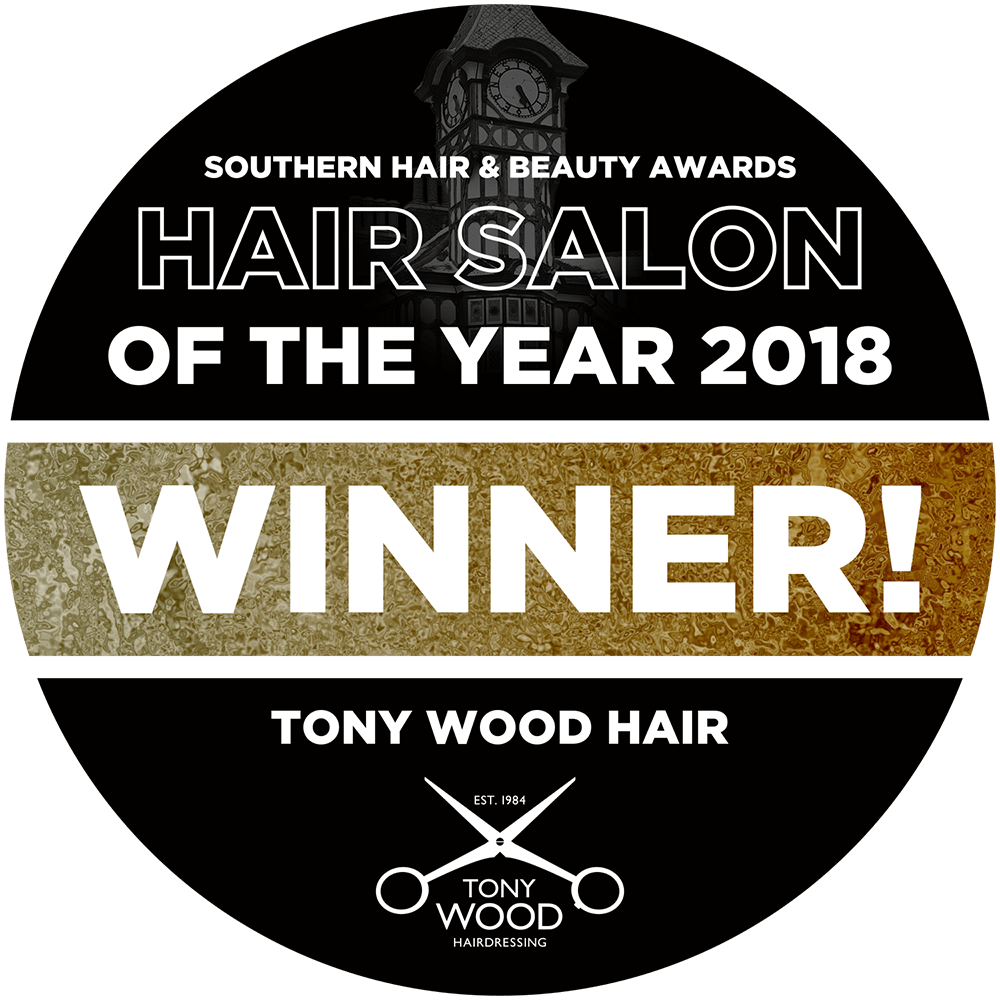 TONY WOOD HAIR SOUTHERN HAIR AND BEAUTY AWARDS SALON OF THE YEAR.png