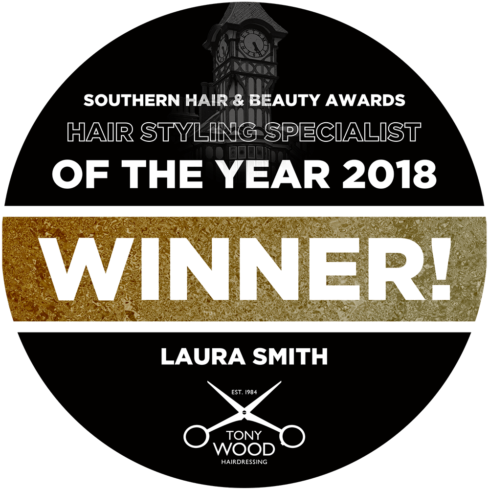 LAURA SMITH TONY WOOD HAIR SPECIALIST STYLIST OF THE YEAR.png