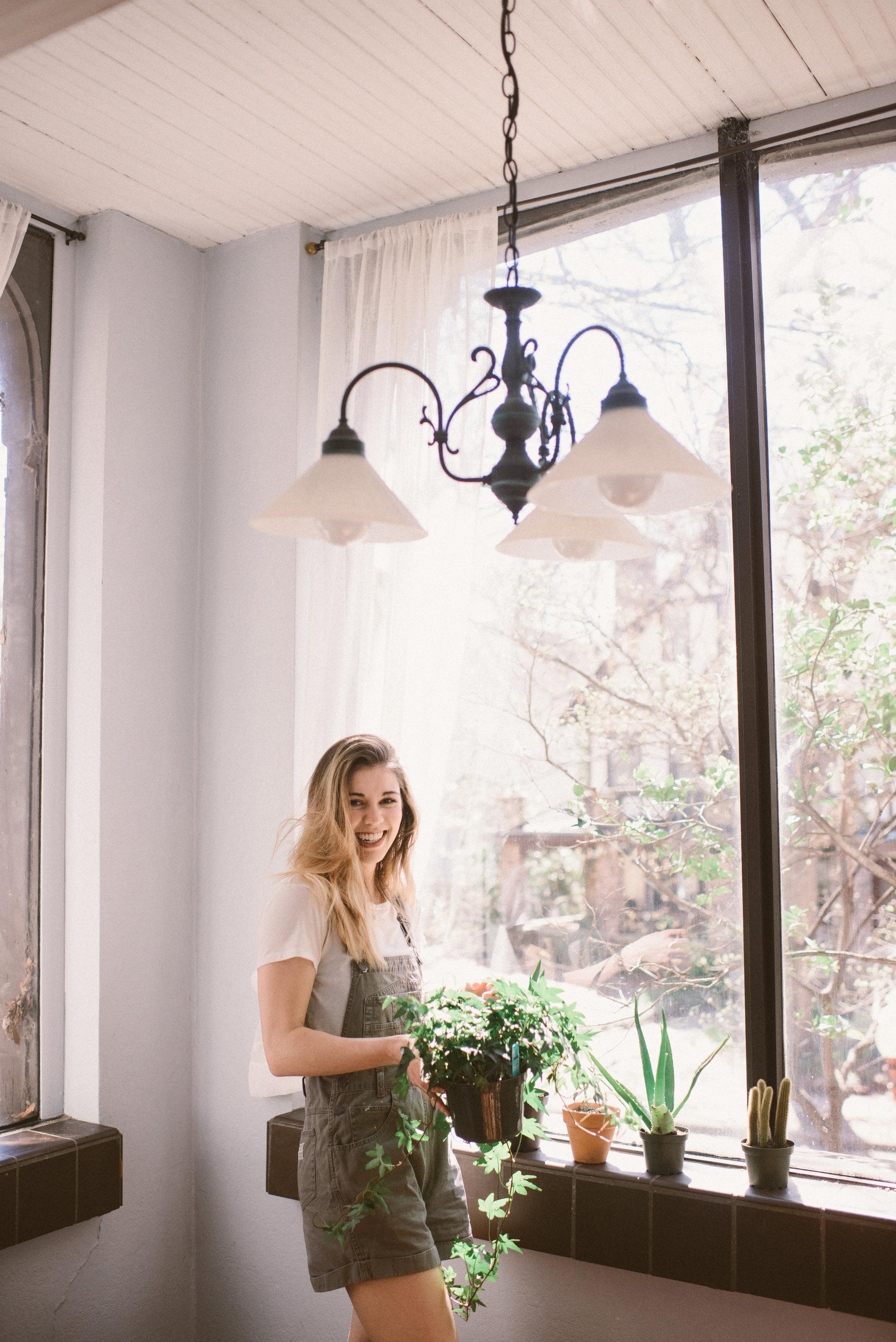 Abigail Greenhouse-0041.jpg