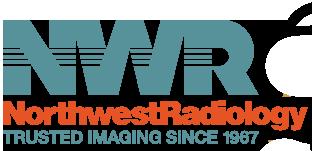 nwr-logo.png