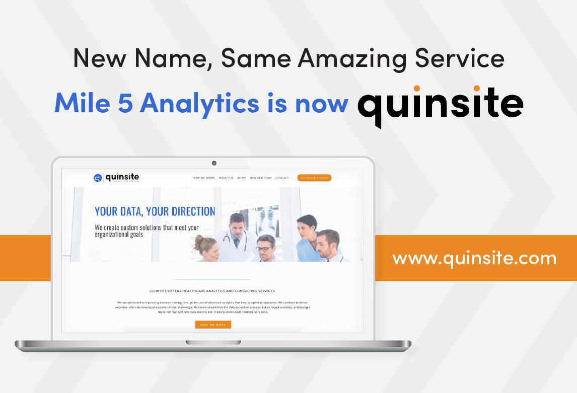 QuinsiteLaunchLinkedIn.jpg