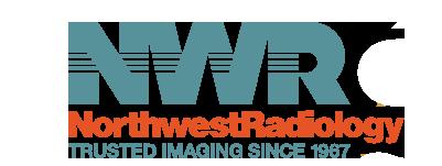 NWR logo.png