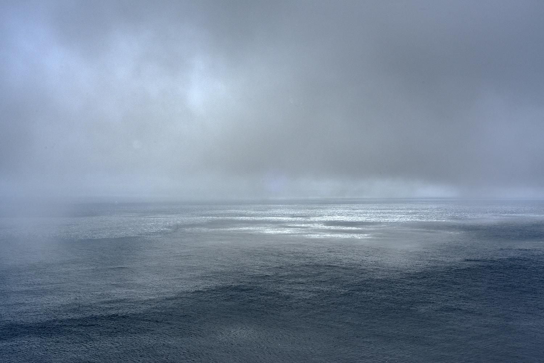The water is wide sm.jpg